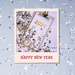MJM Virtual Solutions New year, New You Blog