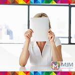 MJM Virtual Solutions hidden talents of a Virtual Assistant